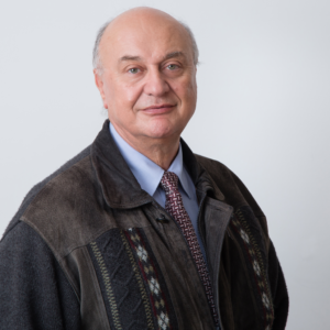 Filippo Tomasello Senior Partner di EuroUSC Italia