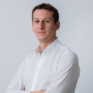 Marco Ducci CEO di EuroUSC Italia