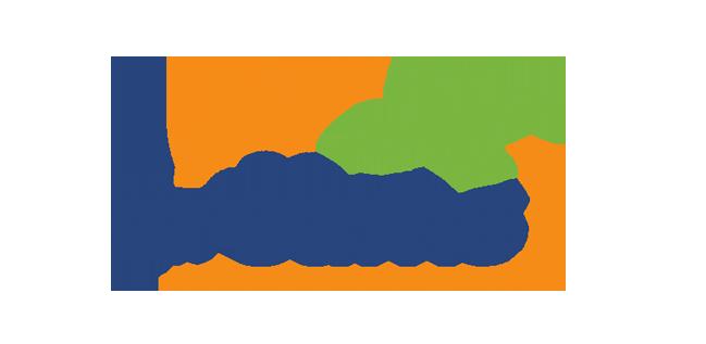 Droni progetto europeo Dreams