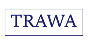 Progetto europeo Trawa