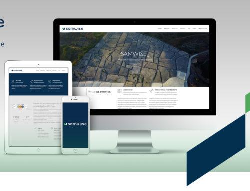 SAMWISE: tool per l'analisi del rischio attraverso SORA