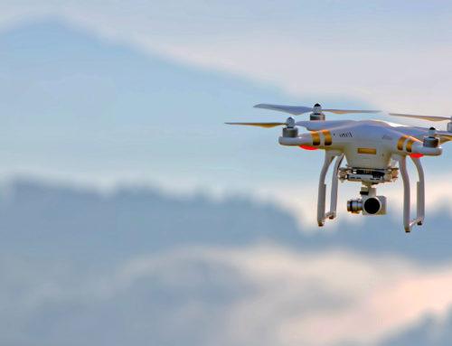 D-Flight: dal 01 Marzo registrazione obbligatoria per tutti gli operatori di droni