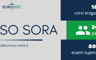 Corso metodologia SORA