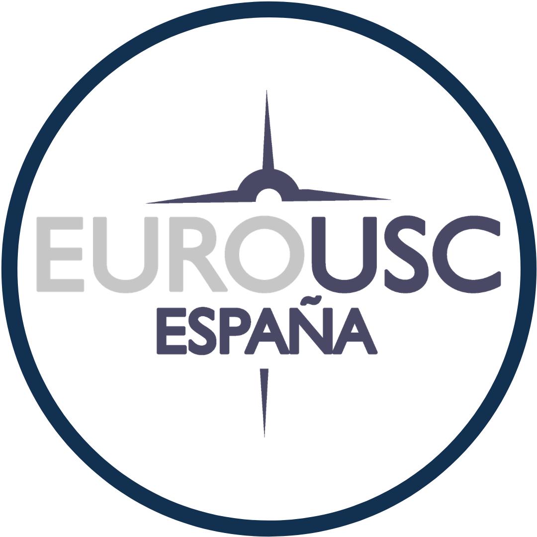 EuroUSC Espana