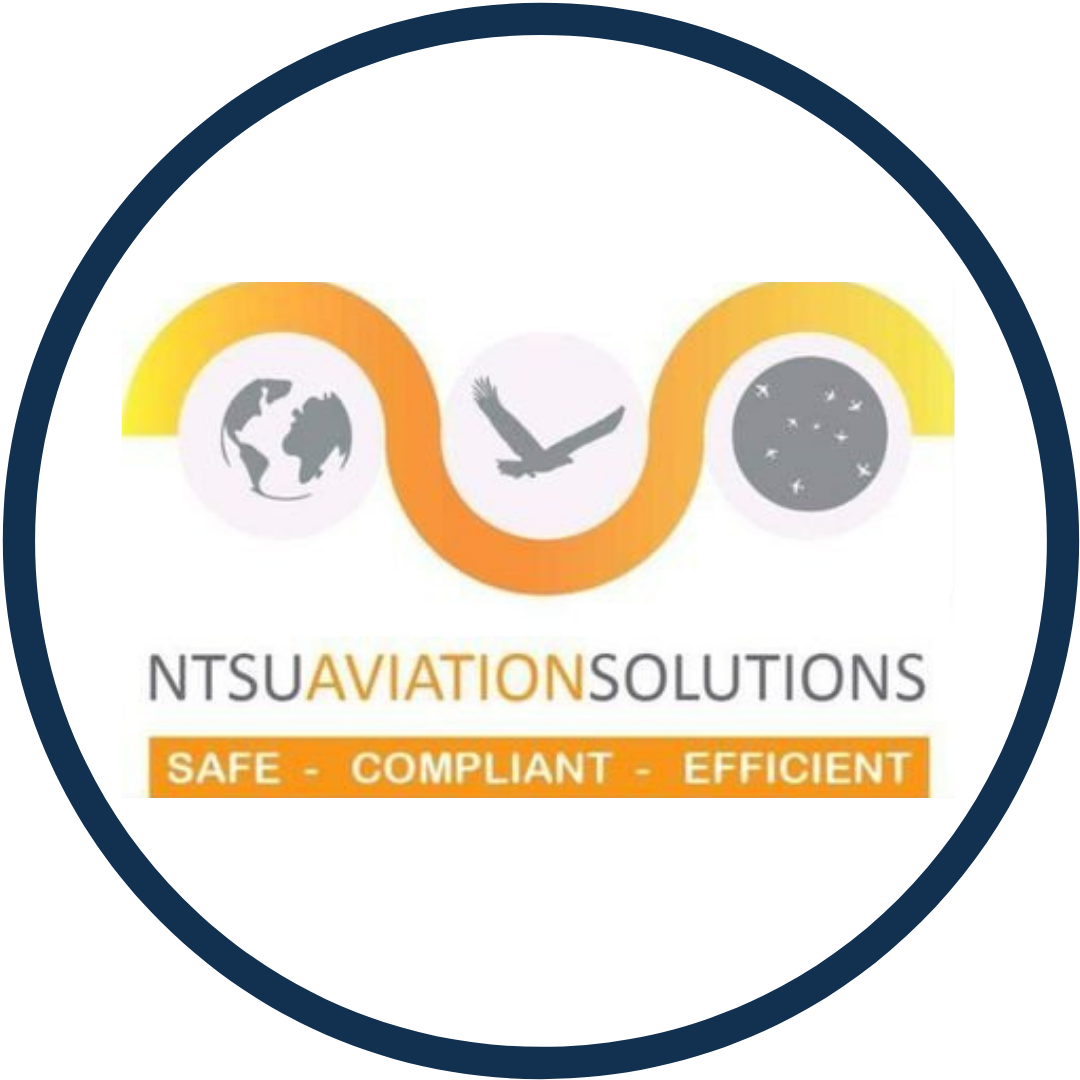 NTSU AVIATIONS